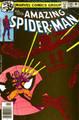 Amazing Spider-Man #188