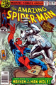 Amazing Spider-Man #190