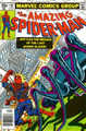 Amazing Spider-Man #191
