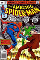 Amazing Spider-Man #192