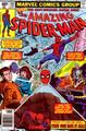 Amazing Spider-Man #195