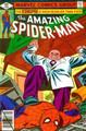 Amazing Spider-Man #197
