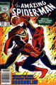 Amazing Spider-Man #250