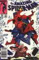 Amazing Spider-Man #260
