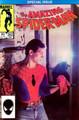 Amazing Spider-Man #262