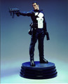 Punisher Mini Statue