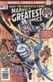 Marvel's Greatest Comics #65