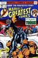 Marvel's Greatest Comics #75
