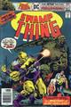 Swamp Thing #24