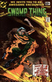DC Special Series #14