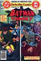 Detective Comics #483