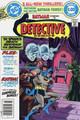 Detective Comics #488