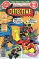 Detective Comics #493