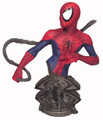 Spider-Man Ultimate Bust