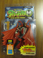 Spawn - 50th Issue Diamond Exclusive