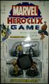 Marvel HeroClix Universe Starter Set