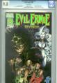 Evil Ernie: Revenge #1 - CGC Graded 9.8