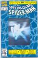 Spectacular Spider-Man #189