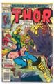 Thor #266
