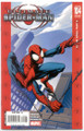 Ultimate Spider-Man #104 - Variant