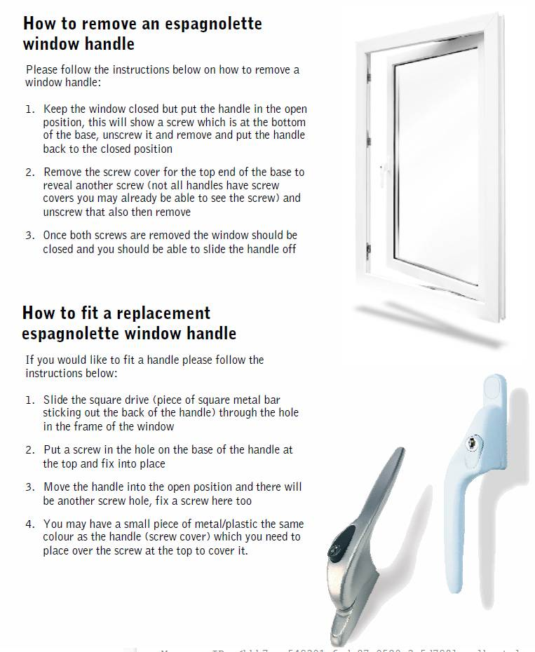 change-window-handles.jpg