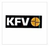 kfvx.jpg