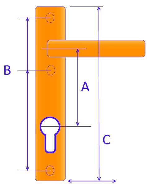 measure-door-handles1.jpg