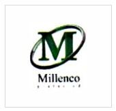 millenco-x.jpg