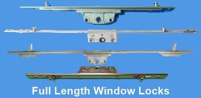 window-locks-full-length-window-locks.jpg