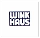 winkhaus-x.jpg