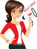 anniam-logo.jpg