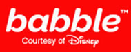 babble-disney-logo.jpg