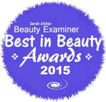 examiner-best-in-beauty-logo-2015-200.jpg