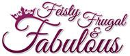 feistyfrugalfabulous-logo.jpg