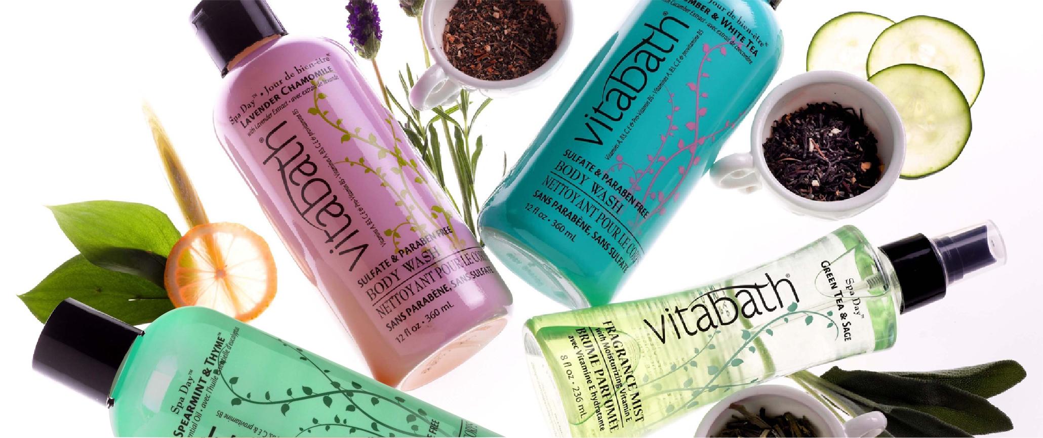 fragrance-withspearmint-thyme2.jpg