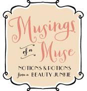 musingsofamuse-logo.jpg