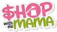 shopwithmemama-logo.jpg