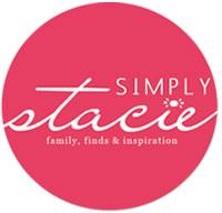 simply-stacie-logo.jpg