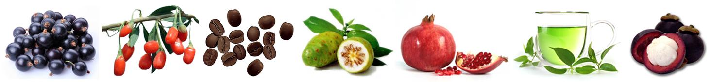 superfruitblend-vitabath.jpg
