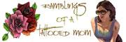 tattooedmom-logo.jpg