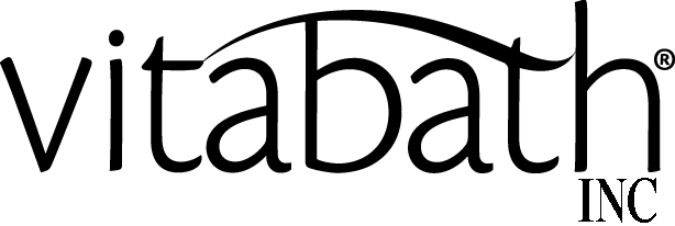 vitabath-inc-logo.jpg