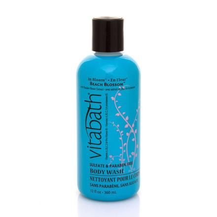 Beach Blossom™ 12 fl.oz Body Wash
