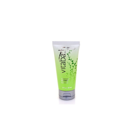 Original Spring Green™ 2 fl.oz Travel Lotion