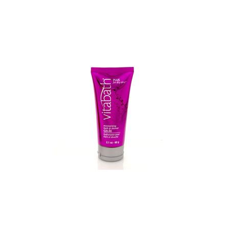 Plus for Dry Skin™ 2.1oz Travel Gelée