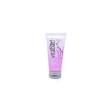Plus for Dry Skin™ 2 fl.oz Travel Lotion