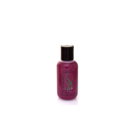 Wild Red Cherry 2 fl.oz Travel Size Body Wash