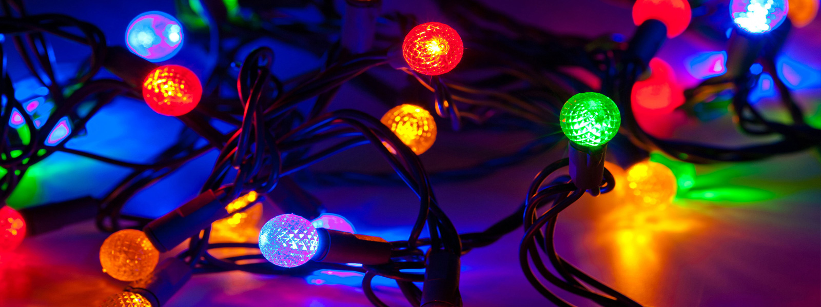 Hd Design String Lights : Solar Party Lights Australia C9 U0026 E17 Replacement Bulbs Replacement String Light Bulbs ...