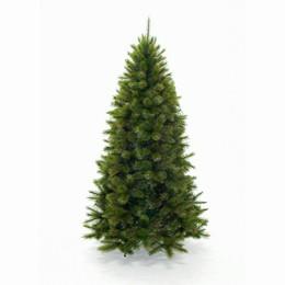 Radiata Balmoral Pine 7.5ft