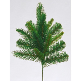 New Hampshire Pine Spray 71cm