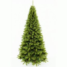 Slim Geneva Pine 7.5ft